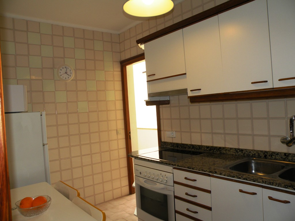ia 191 das meer vor der t r 39 wohnung in colonia de sant jord. Black Bedroom Furniture Sets. Home Design Ideas